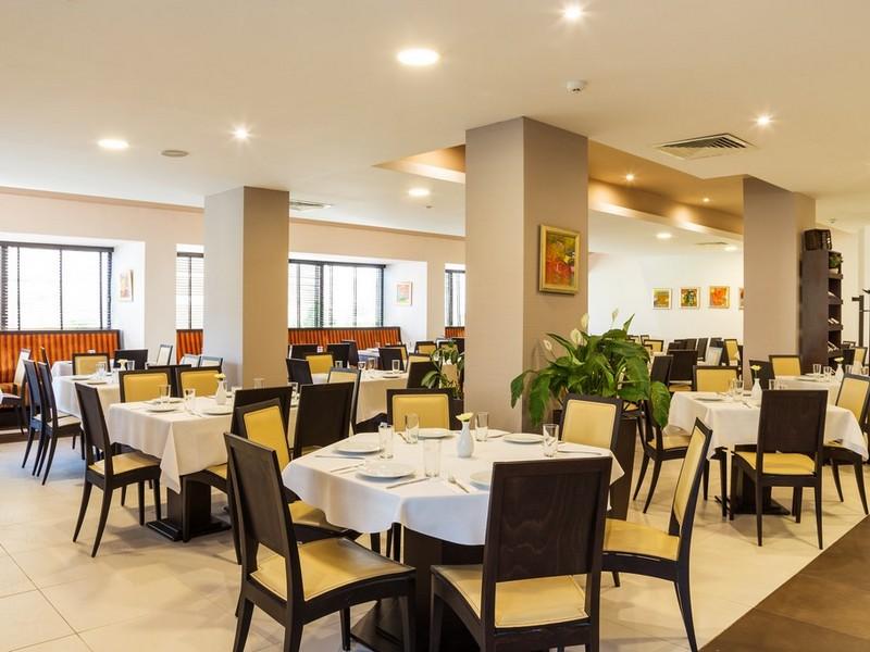 Zimovanje_Hoteli_Bugarska_Perun_Lodge28.jpg