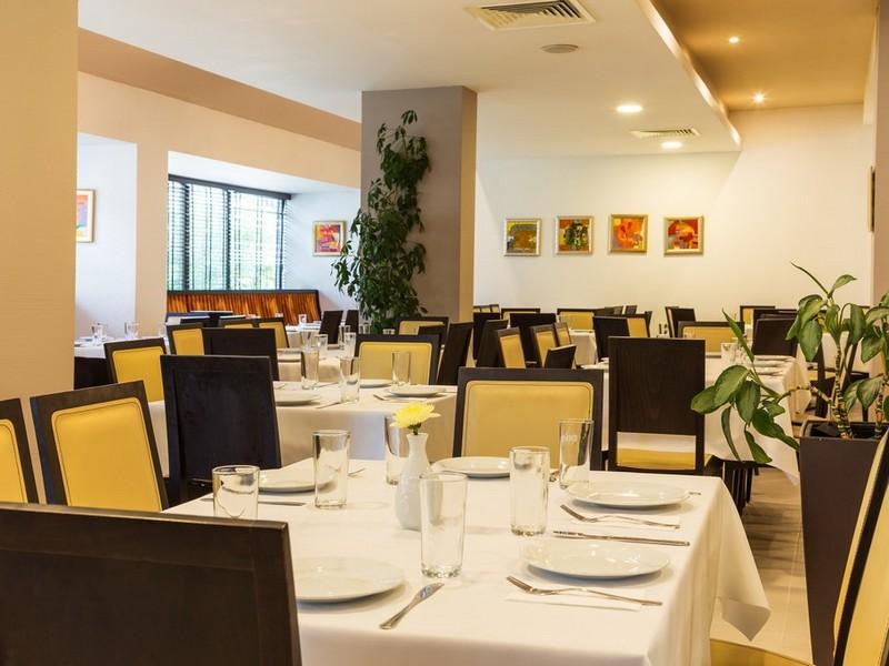 Zimovanje_Hoteli_Bugarska_Perun_Lodge29.jpg