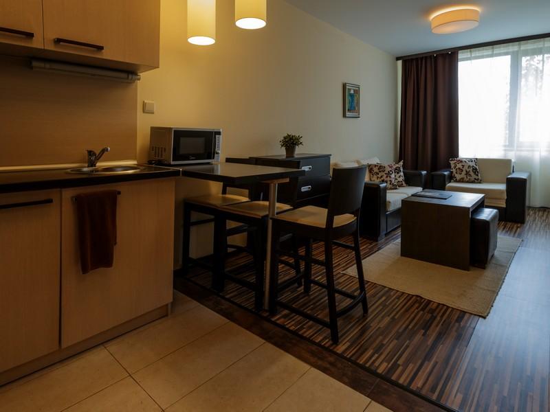 Zimovanje_Hoteli_Bugarska_Perun_Lodge3.jpg