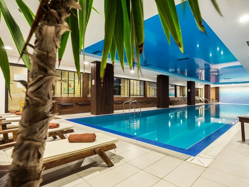 Zimovanje_Hoteli_Bugarska_Perun_Lodge33.jpg