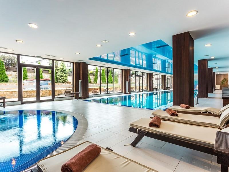 Zimovanje_Hoteli_Bugarska_Perun_Lodge36.jpg