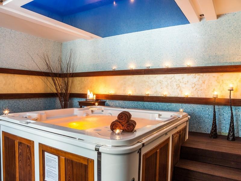 Zimovanje_Hoteli_Bugarska_Perun_Lodge38.jpg