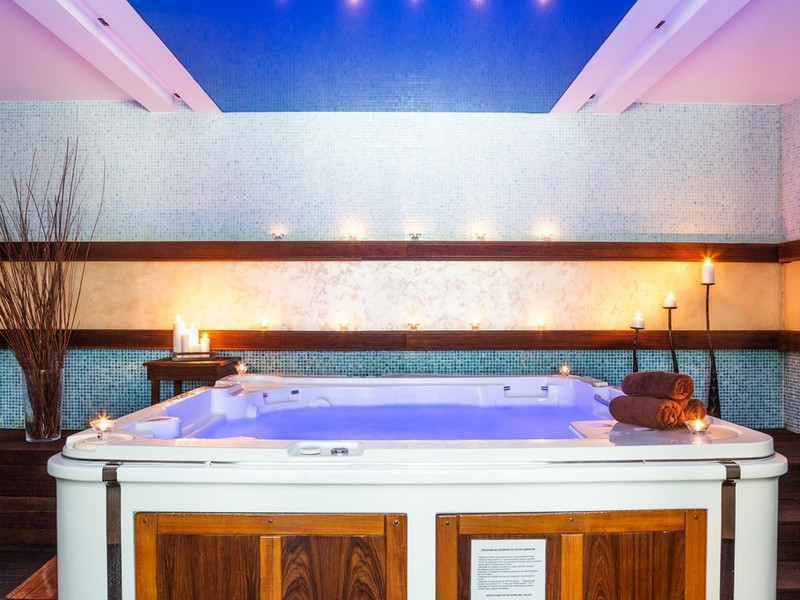 Zimovanje_Hoteli_Bugarska_Perun_Lodge39.jpg