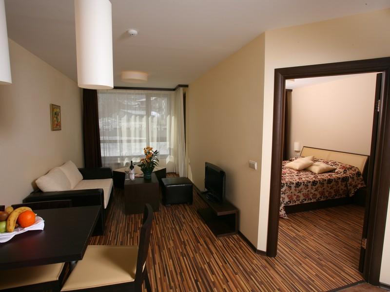 Zimovanje_Hoteli_Bugarska_Perun_Lodge4.jpg
