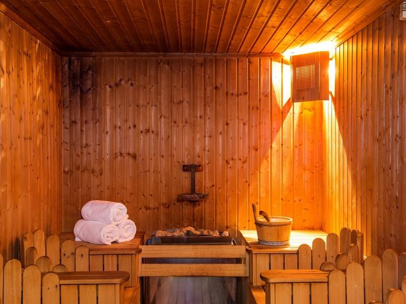 Zimovanje_Hoteli_Bugarska_Perun_Lodge40.jpg
