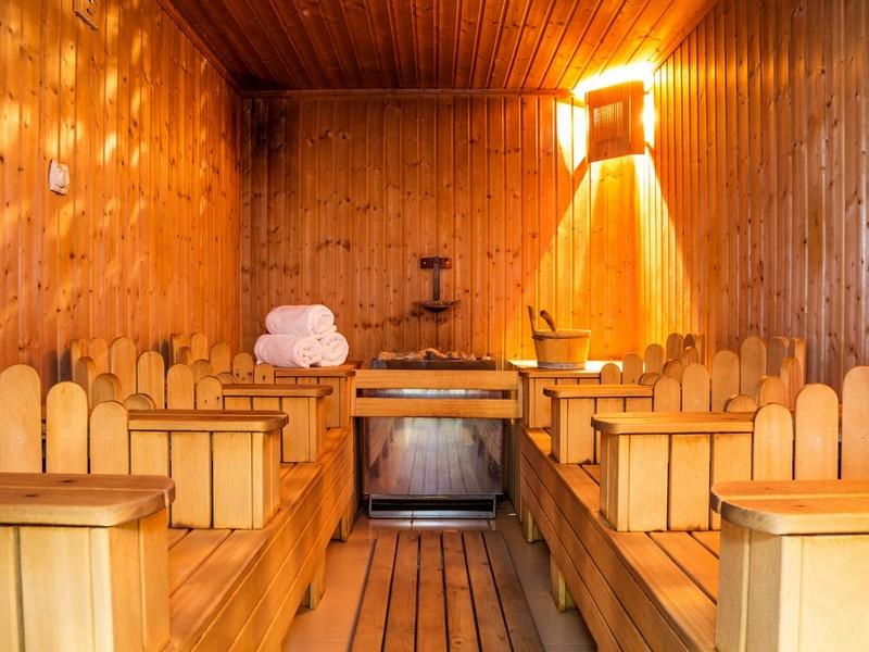 Zimovanje_Hoteli_Bugarska_Perun_Lodge41.jpg