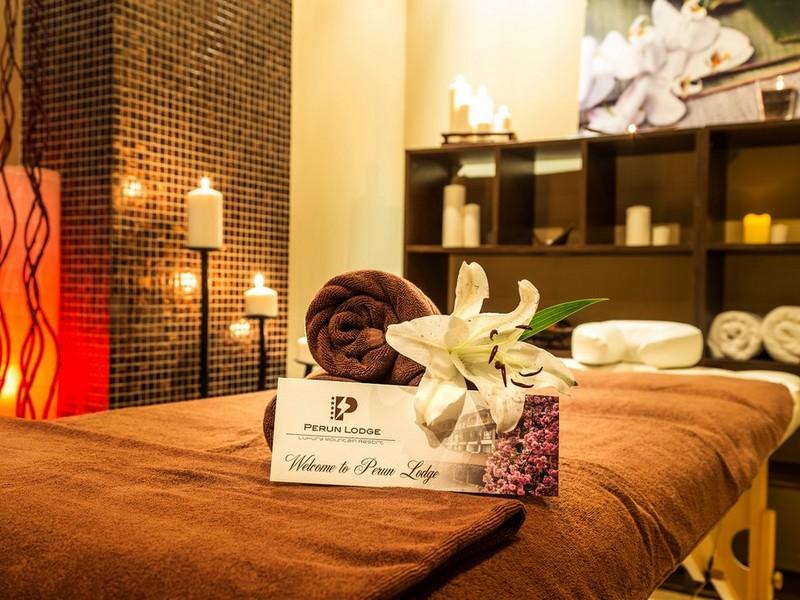 Zimovanje_Hoteli_Bugarska_Perun_Lodge42.jpg