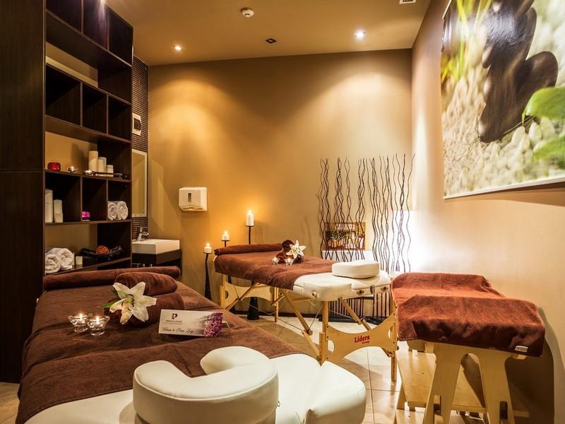 Zimovanje_Hoteli_Bugarska_Perun_Lodge43.jpg