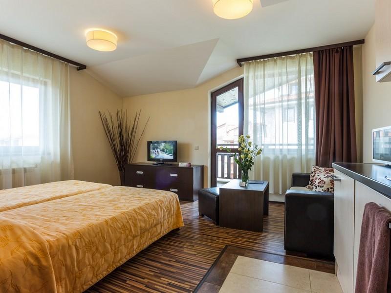 Zimovanje_Hoteli_Bugarska_Perun_Lodge45.jpg