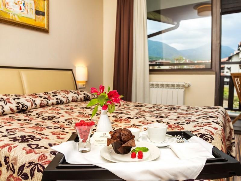Zimovanje_Hoteli_Bugarska_Perun_Lodge6.jpg