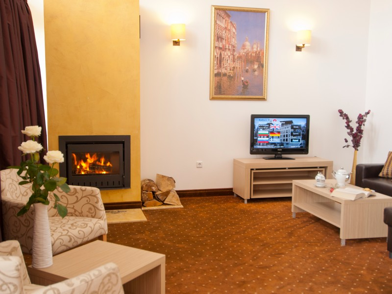 Zimovanje_Hoteli_Bugarska_Radinas_Way1.jpg
