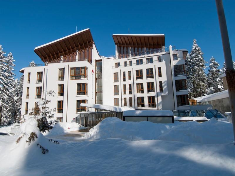 Zimovanje_Hoteli_Bugarska_Radinas_Way14.jpg