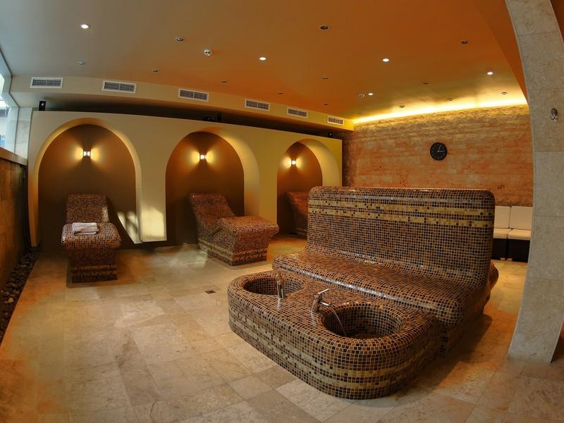 Zimovanje_Hoteli_Bugarska_Radinas_Way15.jpg