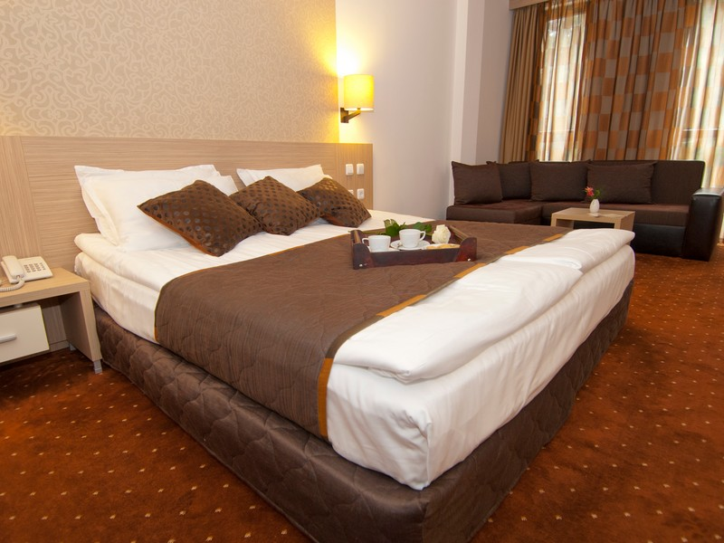 Zimovanje_Hoteli_Bugarska_Radinas_Way19.jpg