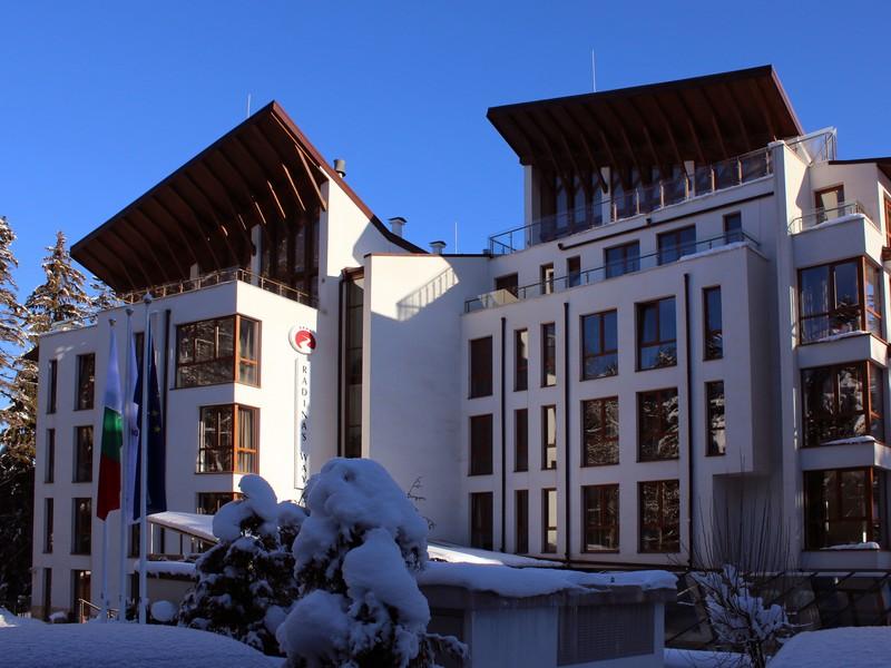 Zimovanje_Hoteli_Bugarska_Radinas_Way28.jpg