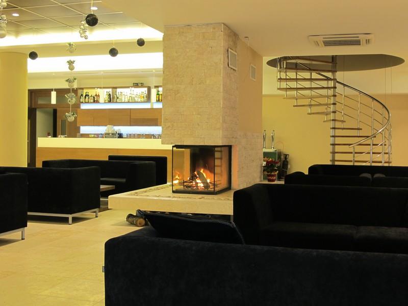 Zimovanje_Hoteli_Bugarska_Radinas_Way29.jpg