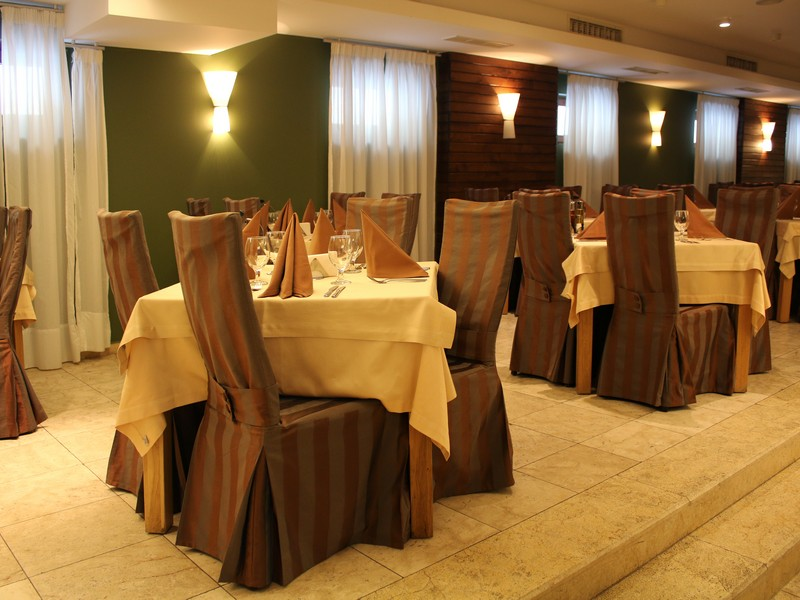 Zimovanje_Hoteli_Bugarska_Radinas_Way31.jpg