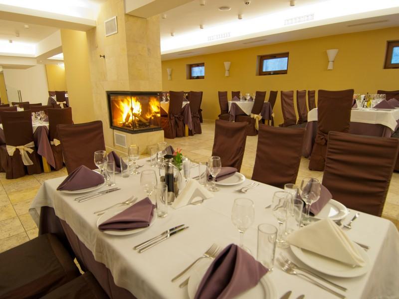Zimovanje_Hoteli_Bugarska_Radinas_Way32.jpg