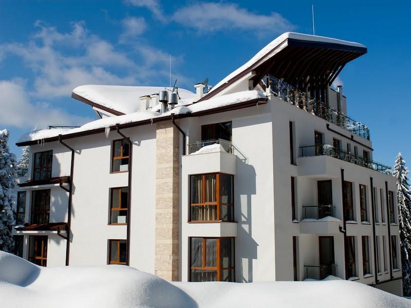 Zimovanje_Hoteli_Bugarska_Radinas_Way4.jpg