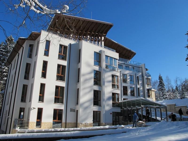 Zimovanje_Hoteli_Bugarska_Radinas_Way7.jpg