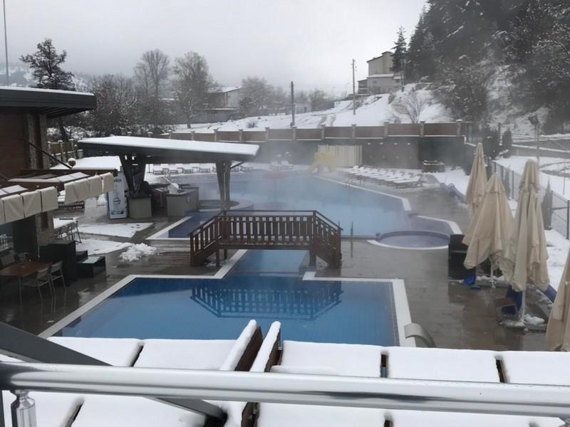 Zimovanje_Hoteli_Bugarska_Regnum11.jpg