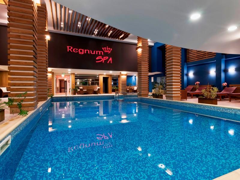 Zimovanje_Hoteli_Bugarska_Regnum12.jpg