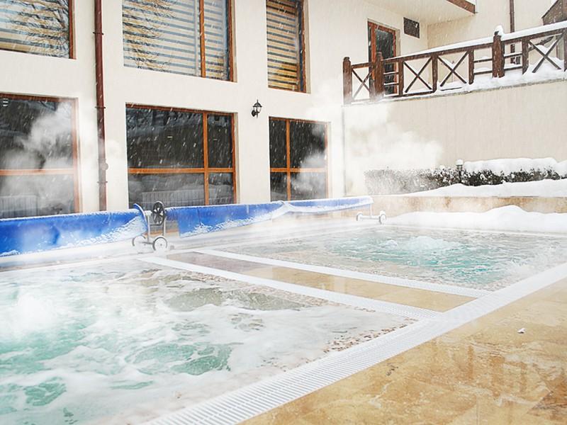Zimovanje_Hoteli_Bugarska_Regnum13.jpg