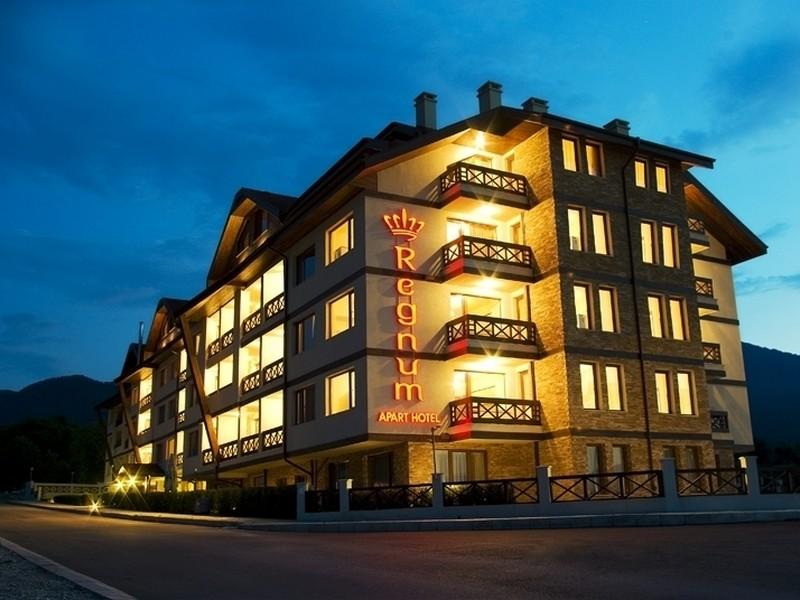 Zimovanje_Hoteli_Bugarska_Regnum14.jpg