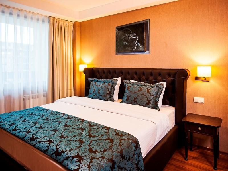 Zimovanje_Hoteli_Bugarska_Regnum3.jpg