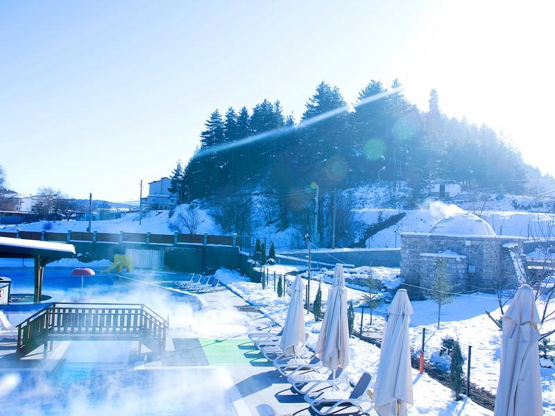 Zimovanje_Hoteli_Bugarska_Regnum6.jpg