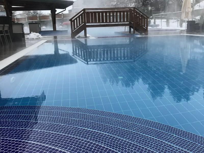 Zimovanje_Hoteli_Bugarska_Regnum9.jpg