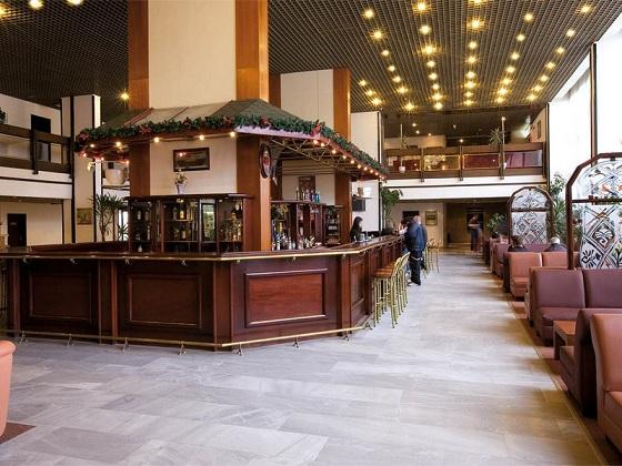 Zimovanje_Hoteli_Bugarska_Samokov3.jpg