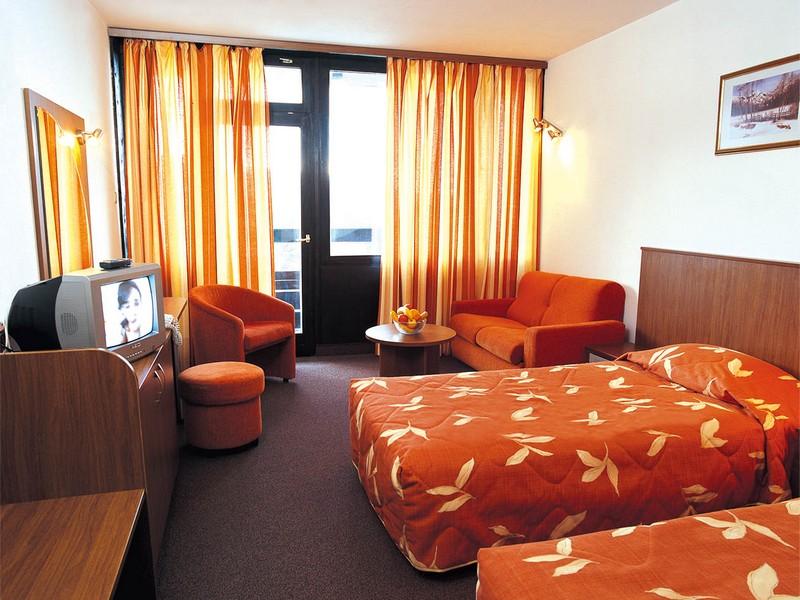 Zimovanje_Hoteli_Bugarska_Samokov4.jpg