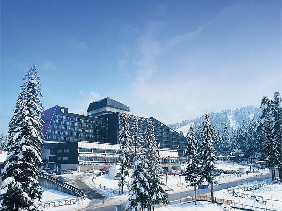 Zimovanje_Hoteli_Bugarska_Samokov5.jpg