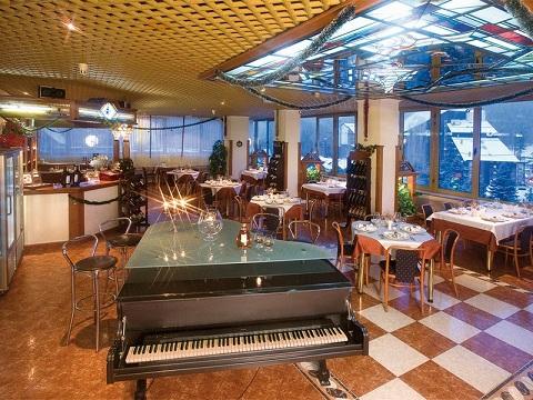 Zimovanje_Hoteli_Bugarska_Samokov7.jpg