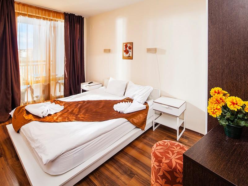 Zimovanje_Hoteli_Bugarska_St_George_Ski_And_Holiday11.jpg