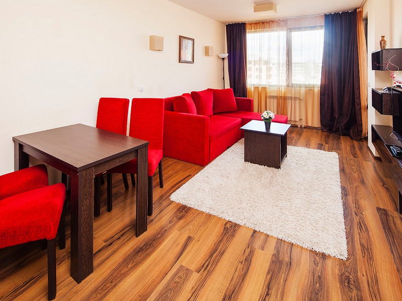 Zimovanje_Hoteli_Bugarska_St_George_Ski_And_Holiday12.jpg