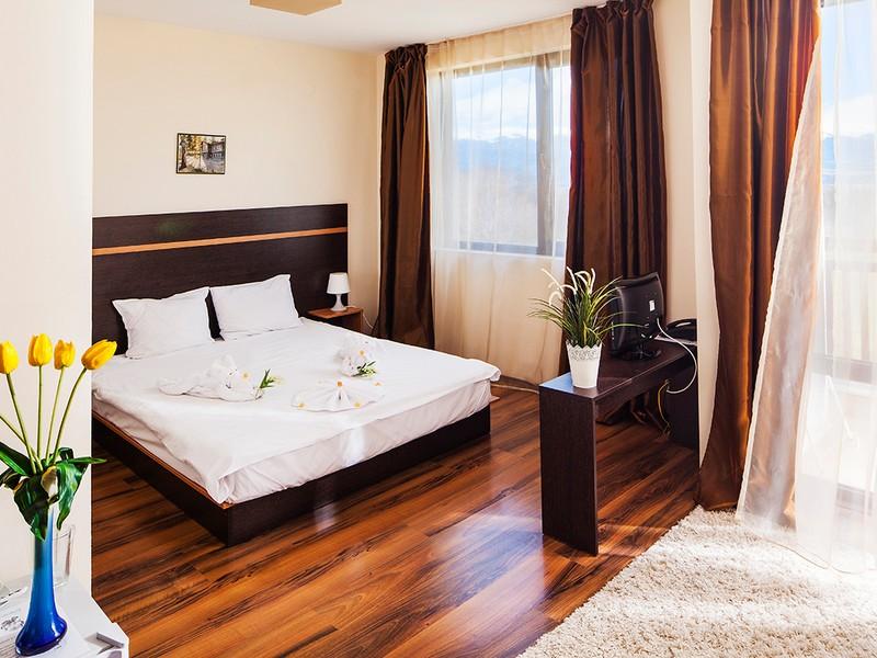 Zimovanje_Hoteli_Bugarska_St_George_Ski_And_Holiday2.jpg
