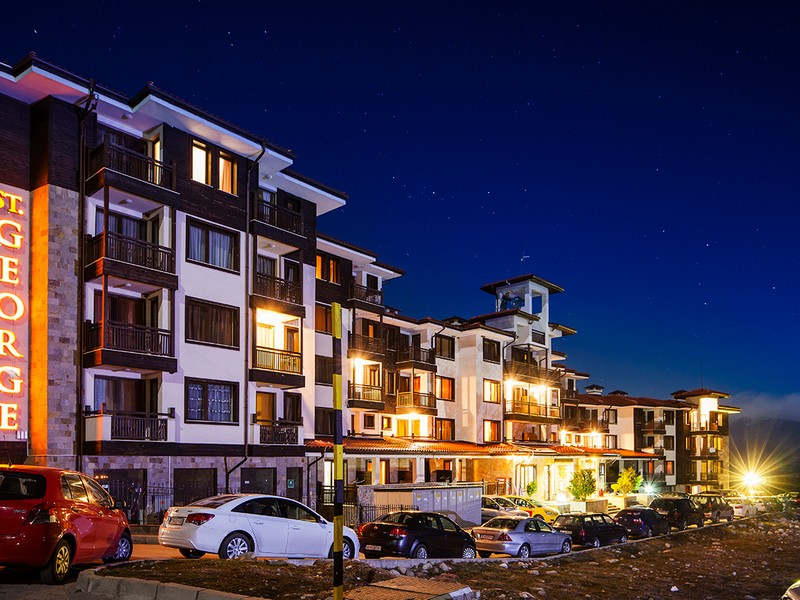 Zimovanje_Hoteli_Bugarska_St_George_Ski_And_Holiday21.jpg