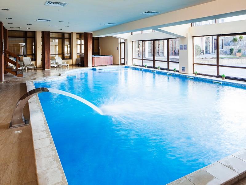 Zimovanje_Hoteli_Bugarska_St_George_Ski_And_Holiday24.jpg