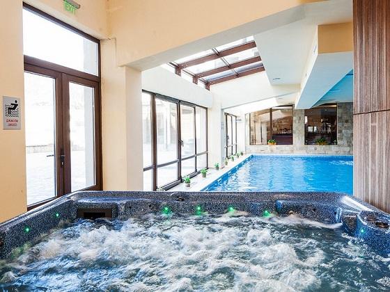 Zimovanje_Hoteli_Bugarska_St_George_Ski_And_Holiday27.jpg