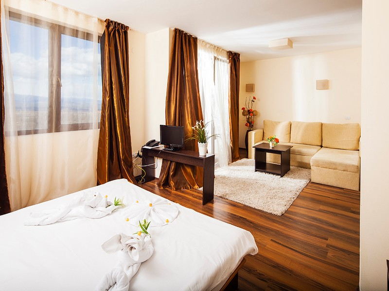 Zimovanje_Hoteli_Bugarska_St_George_Ski_And_Holiday5.jpg