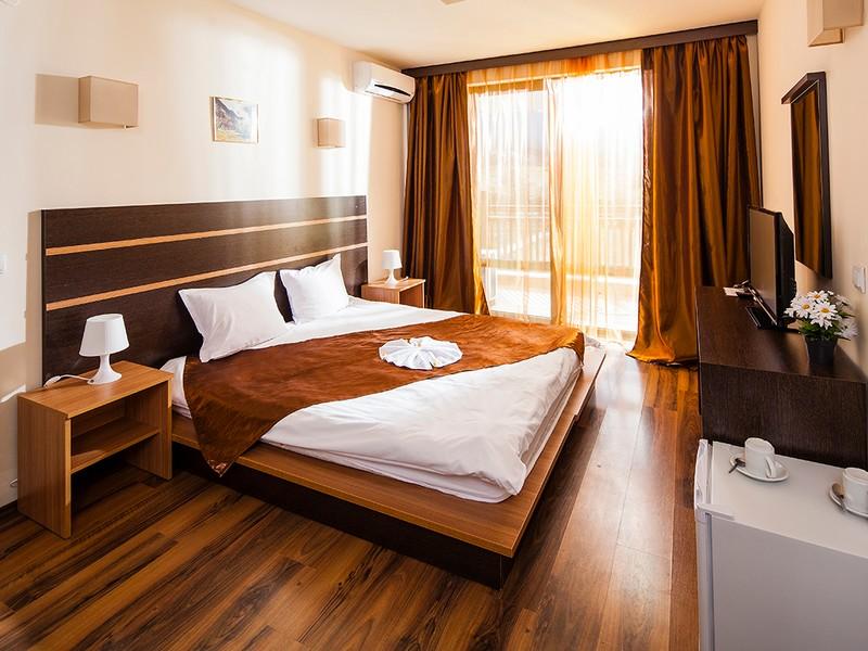 Zimovanje_Hoteli_Bugarska_St_George_Ski_And_Holiday7.jpg
