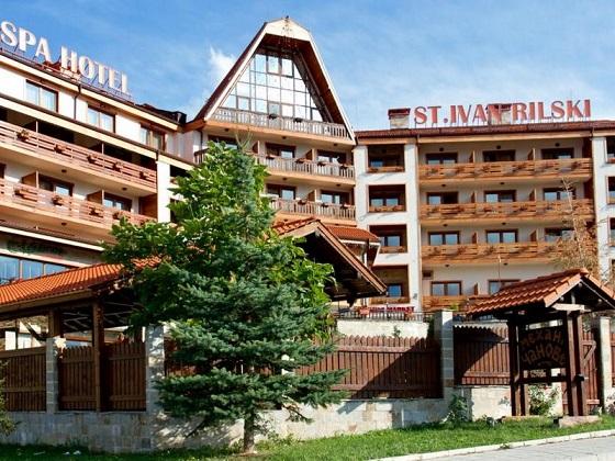 Zimovanje_Hoteli_Bugarska_St_Ivan_rilski1.jpg