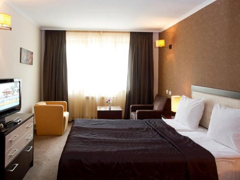 Zimovanje_Hoteli_Bugarska_St_Ivan_rilski8.jpg