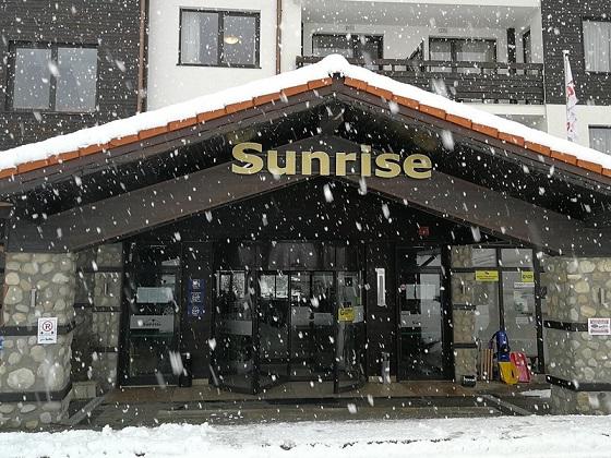 Zimovanje_Hoteli_Bugarska_Sunrise_Park_And_Spa11.jpg
