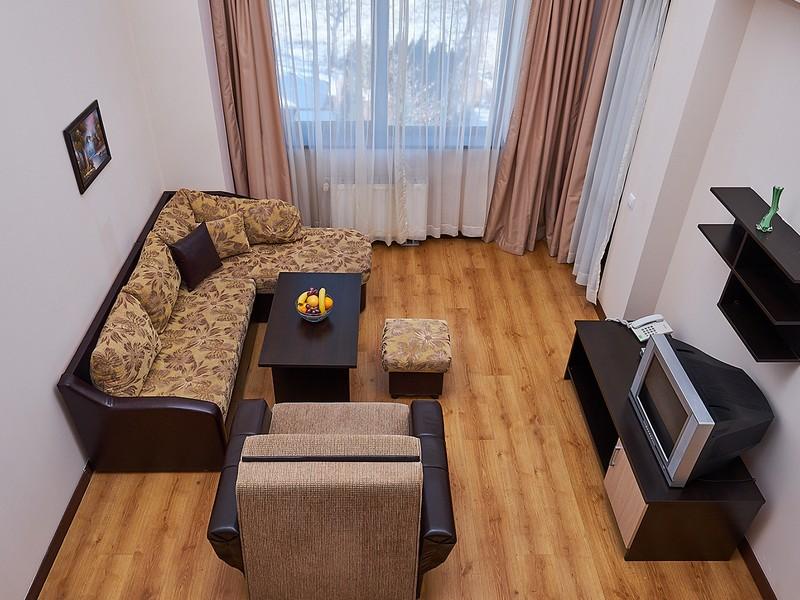 Zimovanje_Hoteli_Bugarska_Sunrise_Park_And_Spa3.jpg