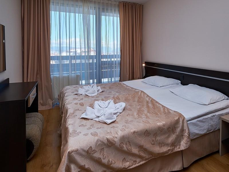 Zimovanje_Hoteli_Bugarska_Sunrise_Park_And_Spa6.jpg