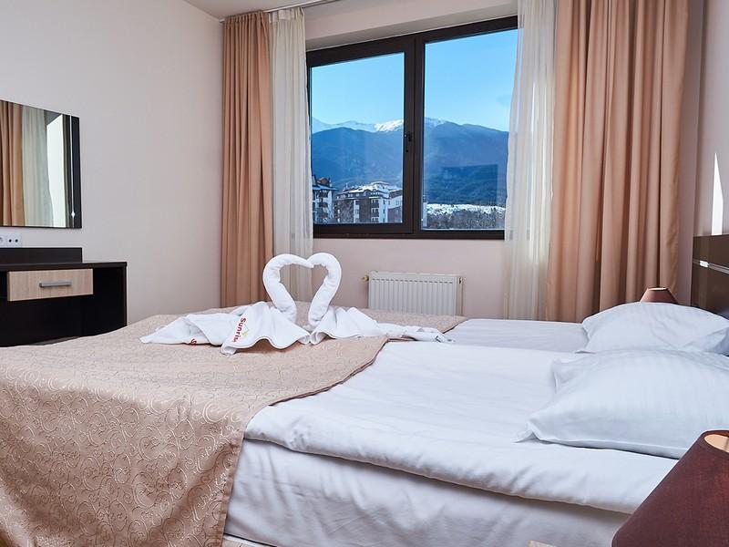 Zimovanje_Hoteli_Bugarska_Sunrise_Park_And_Spa8.jpg