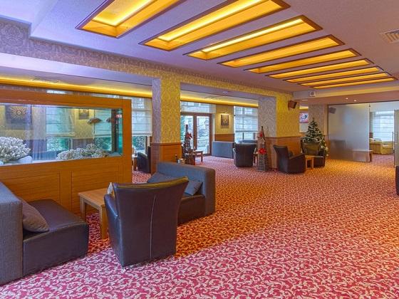 Zimovanje_Hoteli_Bugarska_Vihren_Palace11.jpg